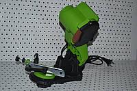 Станок для заточки цепей PRO-CRAFT SK-1000