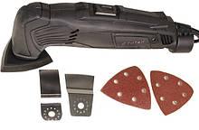 Багатофункціональний інструмент Титан ПР25