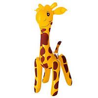 """Надувная игрушка """"Жираф"""" 025"""