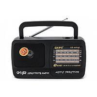 Радио KB 409 (40)
