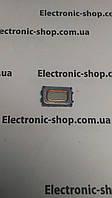 Слуховой динамик Sony c2005 Original б.у