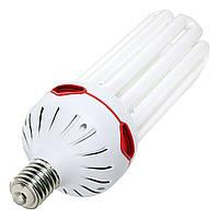 Энергосберегающие лампы HORTOSOL 2700K 150 Вт