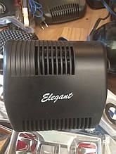 Тепловентилятор автомобильный Польша 150 W