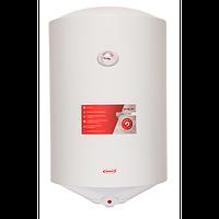 Электрический накопительный водонагреватель Нова Тек ( NOVA TEC) NT-DD 80 литров. Сухой тен, фото 1