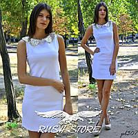 6772dbb18dc Платье Блестящее в Украине. Сравнить цены