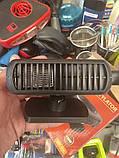 Тепловентилятор автомобильный Польша 150вт, фото 4