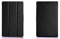 Чехол для планшета Sony Xperia Z3 Tablet Compact SGP621/641 (slim case silk)