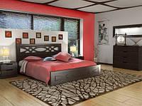 Кровать  Лиана с подъемником