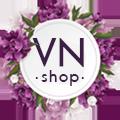 Vanilin оптовый магазин женской одежды для дома