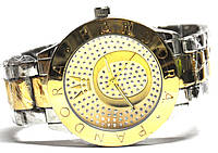Часы на браслете 405001