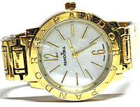 Часы 1245