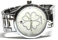 Часы на браслете th 7