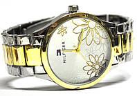 Часы на браслете 405005