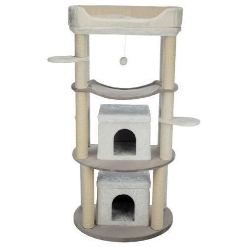 Когтеточка, дряпка Trixie TX-44440 Nora 158см для кішок