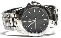 Часы на браслете 405006