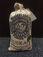 Кофе в зернах Tuskani 80/20