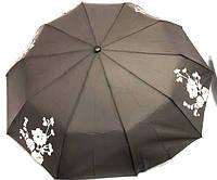 Зонт с проявляющимся рисунком складной женский арт.99 Tornardo, фото 1