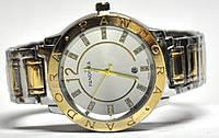Часы на браслете 405011