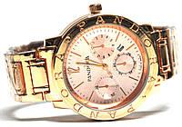 Часы на браслете 405013