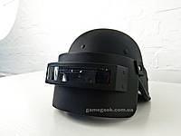 Шлем ПУБГ / Каска из игры PUBG 3-го уровня (Высокое качество)