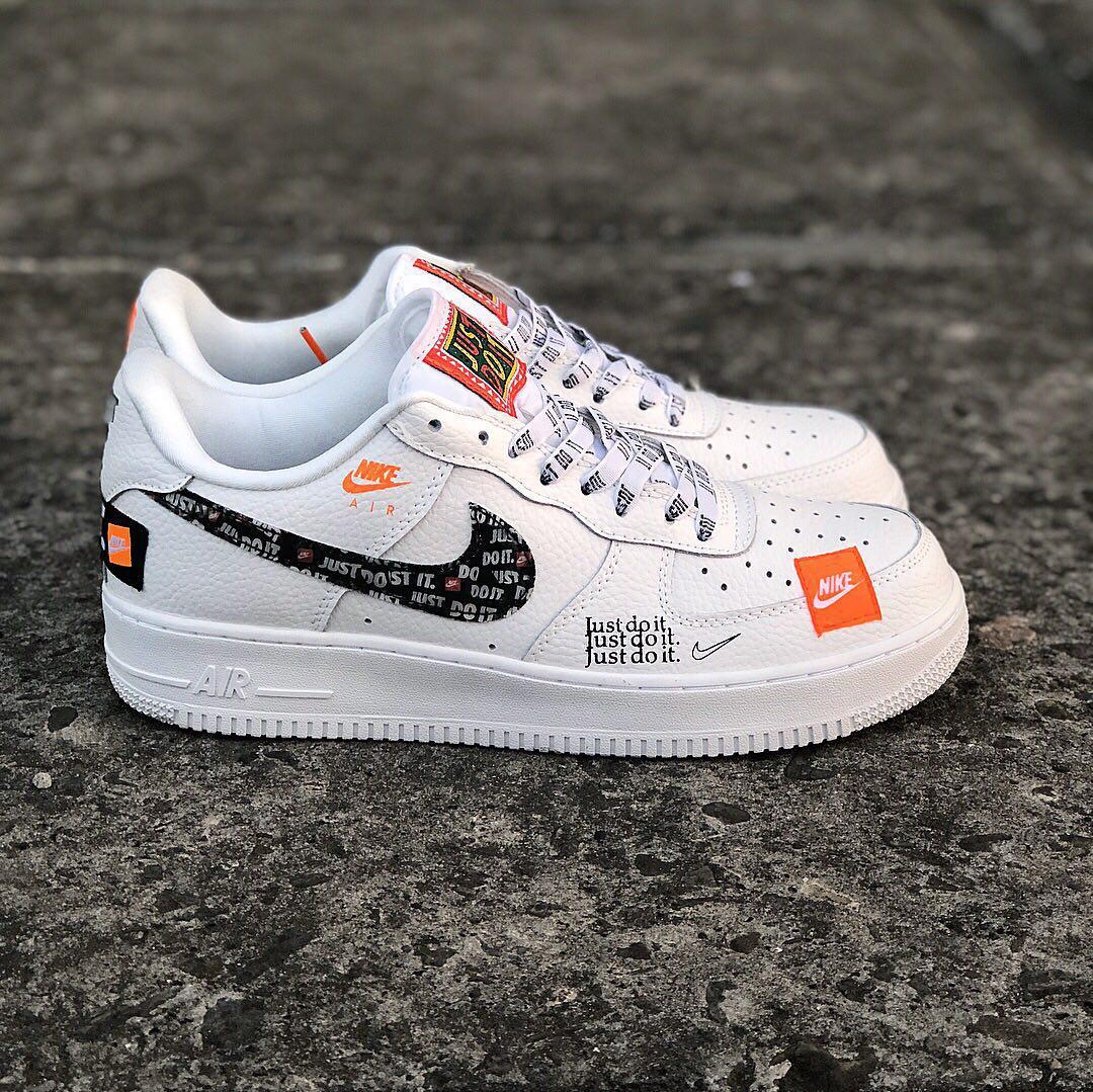 c5e43c73 ... Nike Air Force 1 white