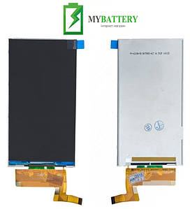 Дисплей (LCD) Lenovo A536/ A368T