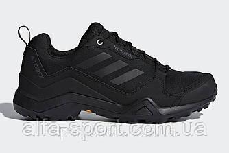 Кроссовки Adidas Terrex Swift Climaproof (CM7477)