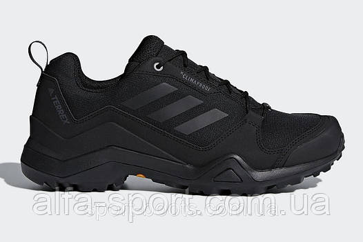 Кроссовки Adidas Terrex Swift Climaproof (CM7477)