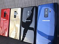 "Официальная Реплика PRO+ • Samsung Galaxy S9 Plus EDGE 6.2"" • +ПОДАРОК Power Bank 30.000 mAh • Самсунг S9+ •"