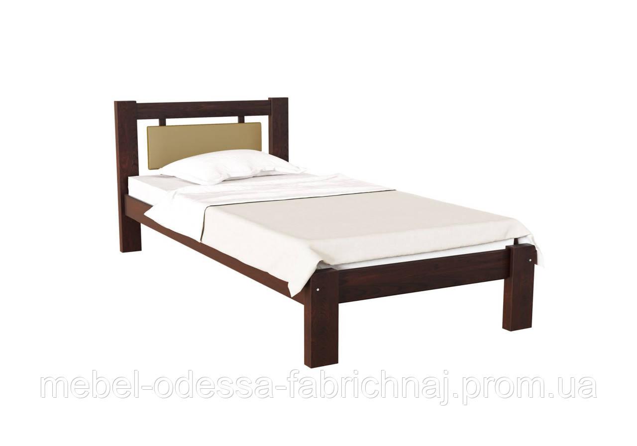 Кровать Л-129