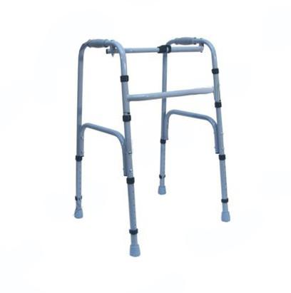 Ходунки для инвалидов складные Х-3С