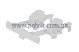 Кнопка панели управления для стиральной машины Whirlpool 481010453065