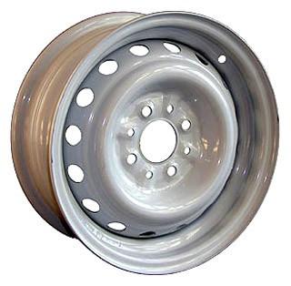 Диск колесный 2103 ВАЗ 2101 2102 2103 2104 2105 2106 2107 5.0 x R13 4x98 ET29 DIA60.5