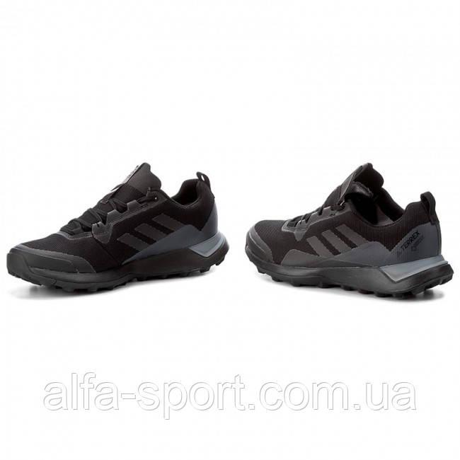Adidas Terrex CMTK GTX (BY2770