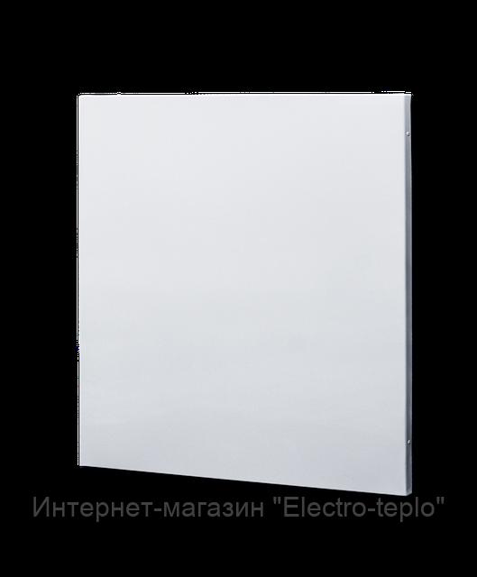 Металлокерамический обогреватель Uden-s UDEN-500K