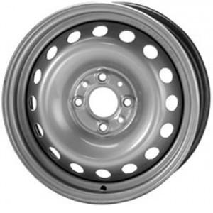 Диск колесный R14 ВАЗ 2110 5.0x14 / 4x98 ET35 DIA58.6