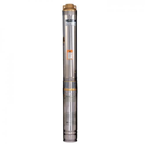 Скважинный насос Sprut 100QJD230-2.2 Sprut 100QJD230-2.2