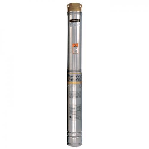 Скважинный насос Sprut 6SP17-20 Sprut 6SP17-20