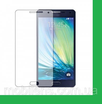 Samsung A300, A300F,A300FU, Galaxy A3 Galaxy A3 Защитное стекло, фото 2