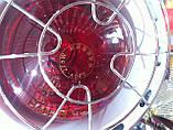 Лампа на штативе с инфракрасной подсветкой, фото 7