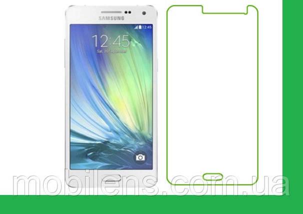 Samsung A500, A500F, A500H, Galaxy A5 Защитное стекло, фото 2