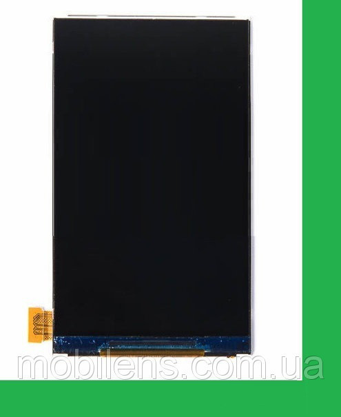 Samsung G318, G318H Galaxy Ace 4 Neo Дисплей (экран)