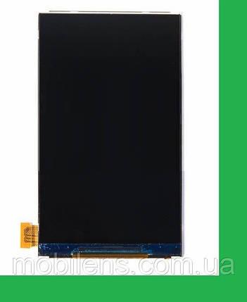 Samsung G318, G318H Galaxy Ace 4 Neo Дисплей (экран), фото 2