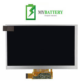 """Дисплей (LCD) Lenovo A3300 IdeaTab 7""""/ Samsung T110/ T111/ T113/ T116/ A2107/ A2207/ A5000/ A7-30"""