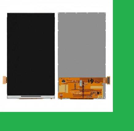 Samsung G531, G531F, G531H, Galaxy J2 Prime Дисплей (экран), фото 2