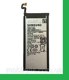 Samsung G930, G930F, Galaxy S7, EB-BG930ABE Аккумулятор