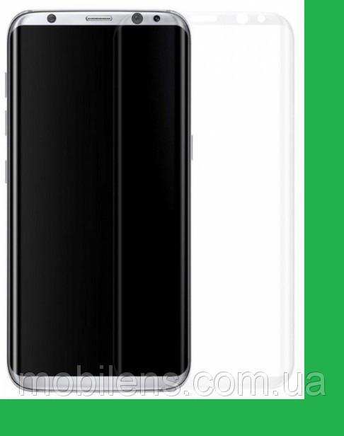 Samsung G950, Galaxy S8 Защитное стекло