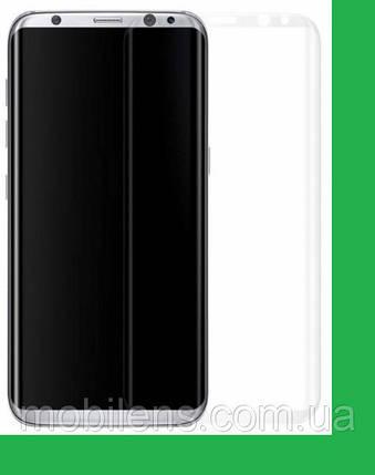 Samsung G950, Galaxy S8 Защитное стекло, фото 2