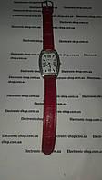 Часы Oriflame б.у