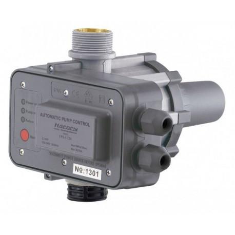 Насосы+Оборудование Контроллер давления EPS-II-22A Контроллер давления EPS-II-22A